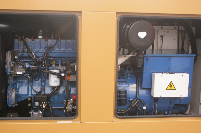 Perkins 250kva Generator Specifications pdf javascript